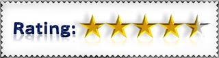 godaddy rating
