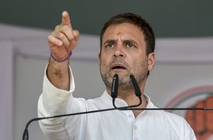 rahul-challenges-modi-for-dialogue-on-corruption