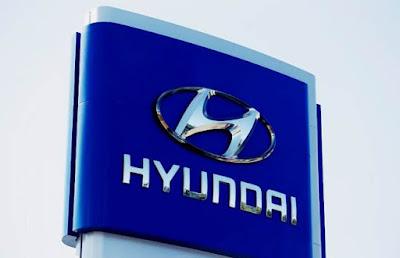 Hyundai Investasikan $ 2 Juta di Car Next Door