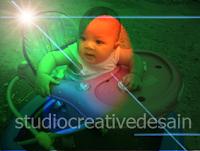cara-mengedit-efek-cahaya-pada-foto-dengan-photoshop