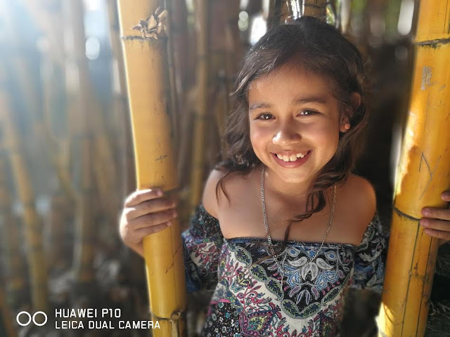 Rostros de Costa Rica primera exposición de retratos fotográficos capturados con un smartphone en el país