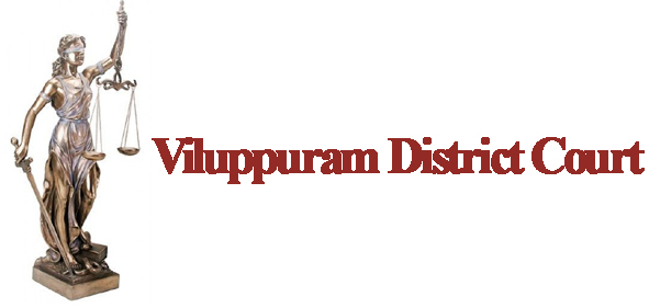 Image result for Viluppuram District Court Recruitment 2017