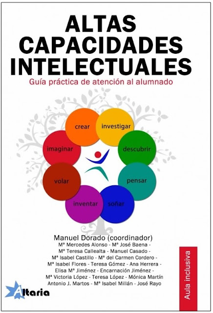 http://www.altariaeditorial.com/es/psicologia/113-altas-capacidades-intelectuales.html