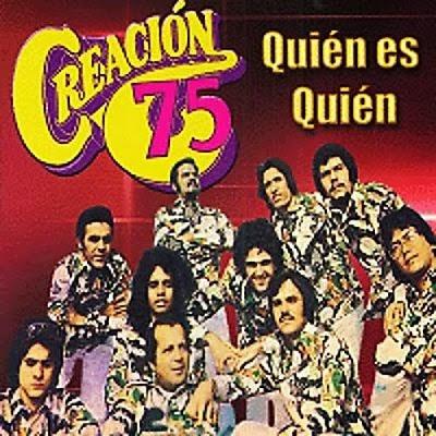 quien-creacion-75