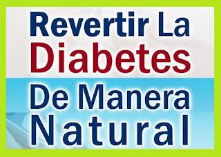 Cómo-revertir-la-diabetes-de-forma-natural