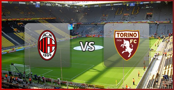 AC Milan vs Torino Full Match & Highlights 26 November 2017