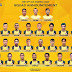 Senarai 26 Pemain Skuad Malaysia AFF Suzuki Cup 2016