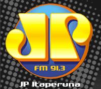 Rádio Jovem Pan de Itaperuna RJ o vivo