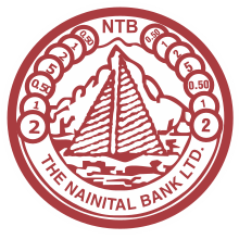 Nainital Bank Recruitment for CFO post