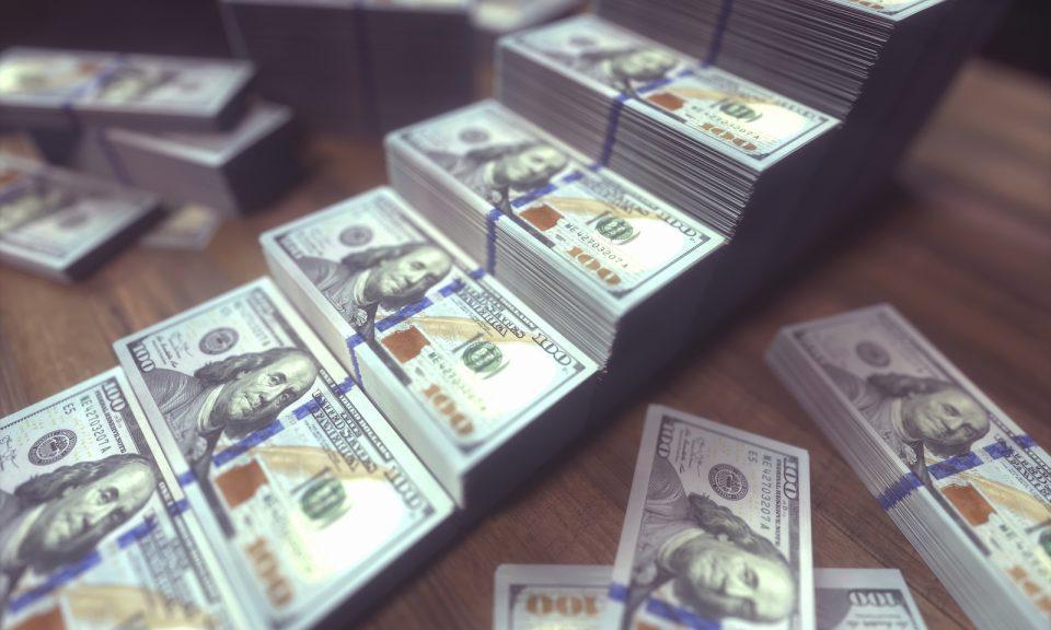 Penge snakker big dick