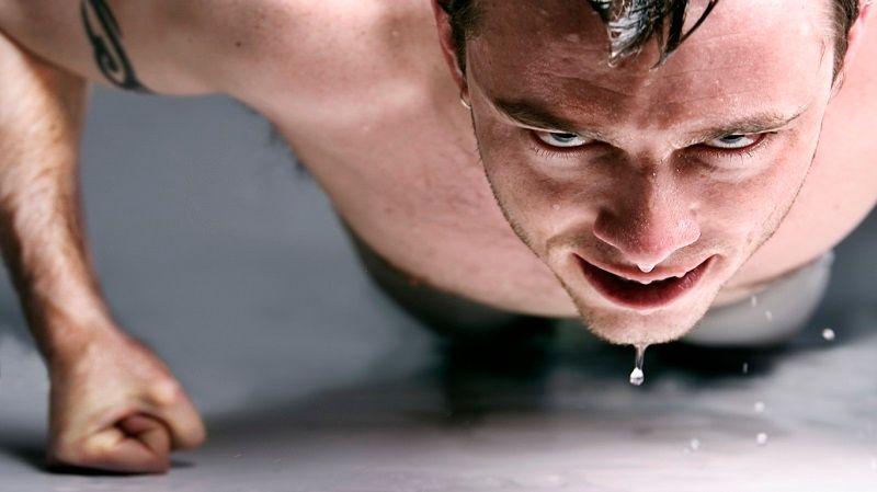 11 Vitaminas e Suplementos que Aumentam a Energia