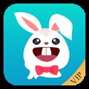 TutuApp Store APK