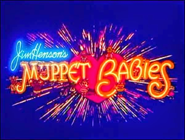 The series continued the 1980s trend of babyfication, reducing the characters to junior high ages.