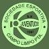 #Rodada12 – Série A de Campo Limpo: Juventude perde do Juventus e é o 1º rebaixado