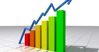 Enflasyonun Nedenleri ve Sonuçları Nelerdir?