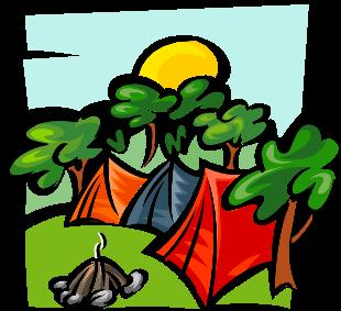 Emotional Camp 2016, Primer Campamento Inclusivo basado en las Emociones de Aragón