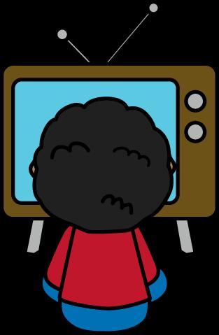 image Instead of watching tv we fucked