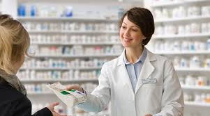 Thuốc tây điều trị viêm đại tràng