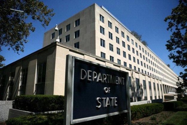 Οι ΗΠΑ διαψεύδουν τη συμφωνία με την Τουρκία για τον πάστορα Μπράνσον