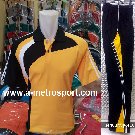http://www.grosirkaosolahraga.com/p/blog-page_86.html