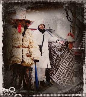 plugusorul-jocul-caprei-calendarul-de-ceapa-traditii-romanesti-in-luna-decembrie