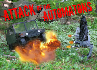 http://old-joe-adventure-team.blogspot.com/2018/07/attack-of-automatons-part-1.html