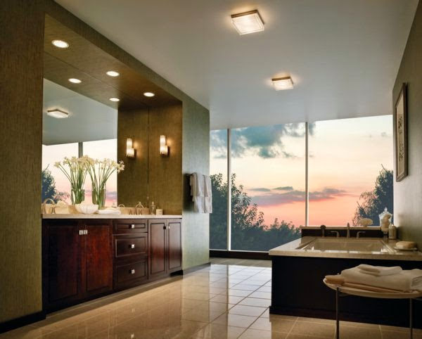 bathroom LED lighting fixtures,LED ceiling light fixtures