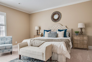 Consigli Di Home Staging Per Vendere Casa Subito