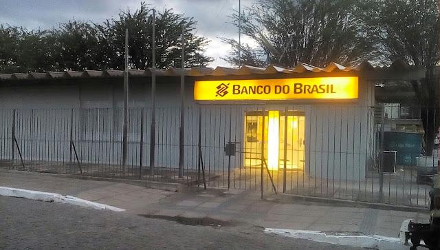 Resultado de imagem para imagens do banco do brasil da cidade de jatauba-pe