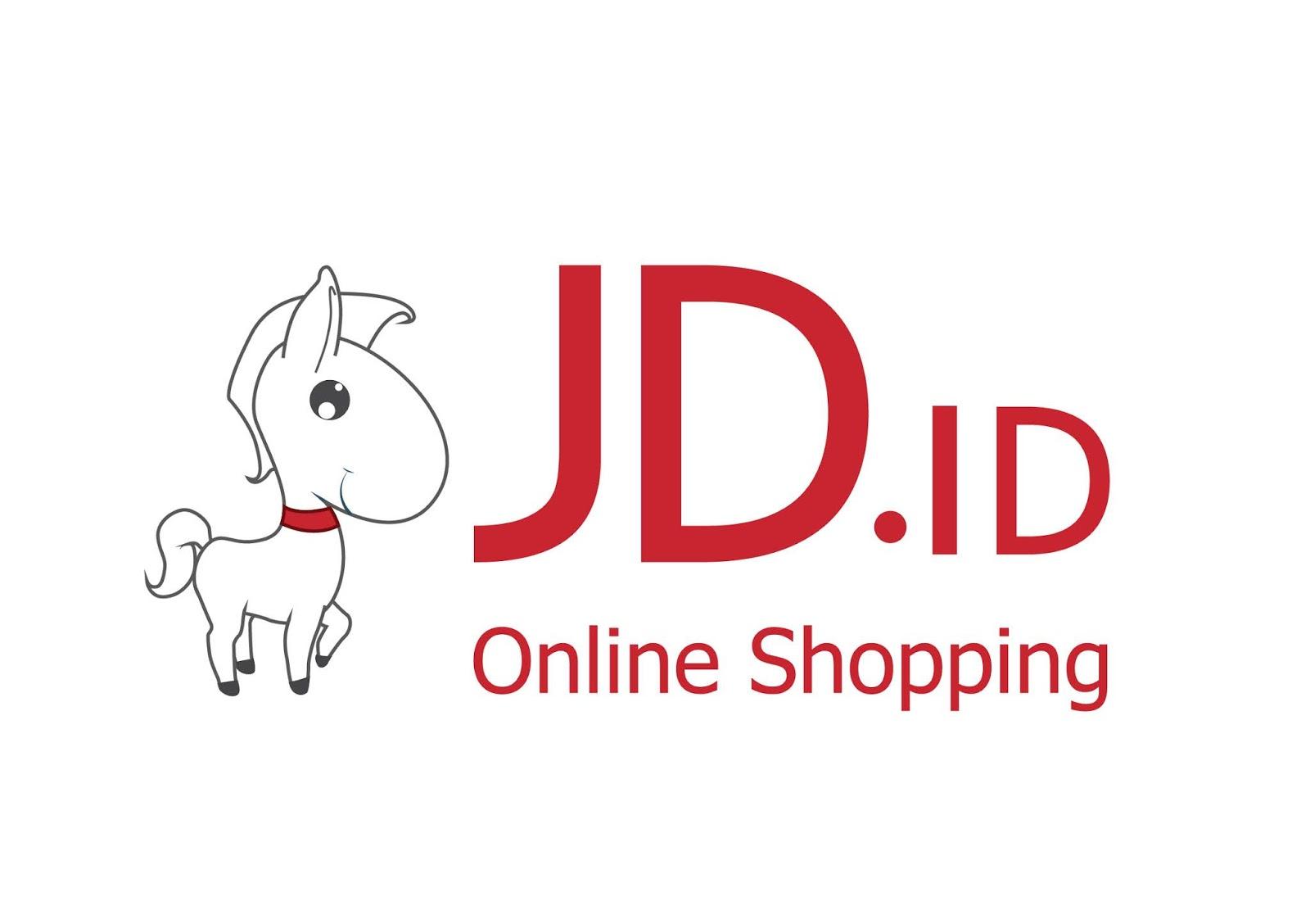 Belanja Online Murah Hanya di JD.ID