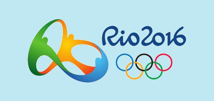Olimpíada do Rio de Janeiro em 2016
