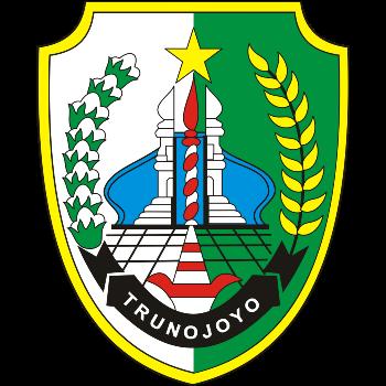Hasil Perhitungan Cepat (Quick Count) Pemilihan Umum Kepala Daerah Bupati Kabupaten Sampang 2018 - Hasil Hitung Cepat pilkada Kabupaten Sampang