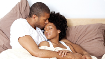 How to Keep Your Man Interested In You and You Only