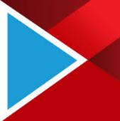 Corel VideoStudio 2018 Ultimate ~ confessionsofanallamericangirl