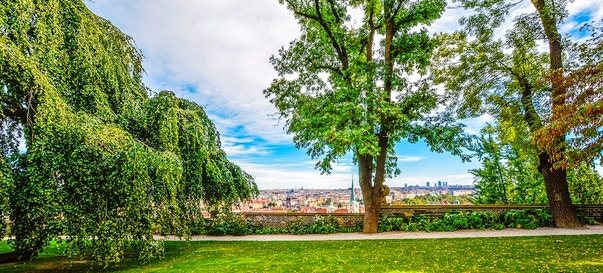 aree-verdi-parchi-e-giardini-a-Praga
