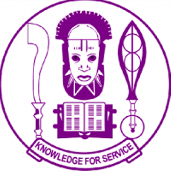 UNIBEN 2017/18 JUPEB ADMISSION REGISTERATION  DEADLINE EXTENDED