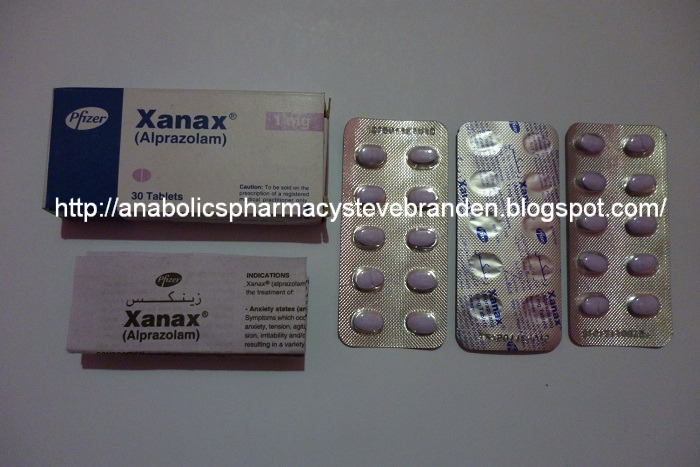 Xanax Bars Price Street Price Of Xanax How Much Does It Cost On
