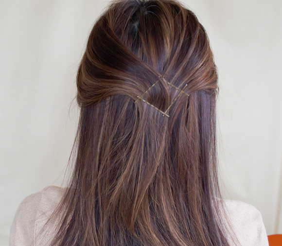 10 Tips To Select Hair Accessories For All Occassion