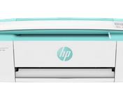 HP DeskJet 3752 Driver Download - Windows, Mac