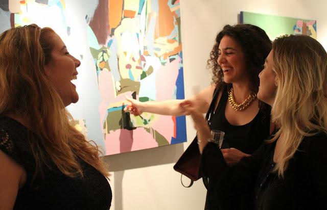 Fundación vittal lanza artevittal, su 4° edición del Premio Adquisición para Artistas Emergentes