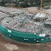 Khẩn trương thực hiện công việc liên quan tới các dự án của Vingroup tại Hải Phòng