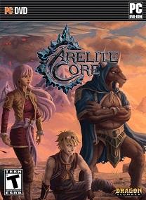 arelite-core-pc-cover-www.ovagames.com