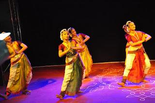 Gudi Sambaralu 2017 Stills  0074.jpg