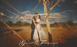 reportaje de boda en castellon