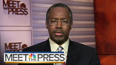 Dr. Ben Carson, From ImagesAttr