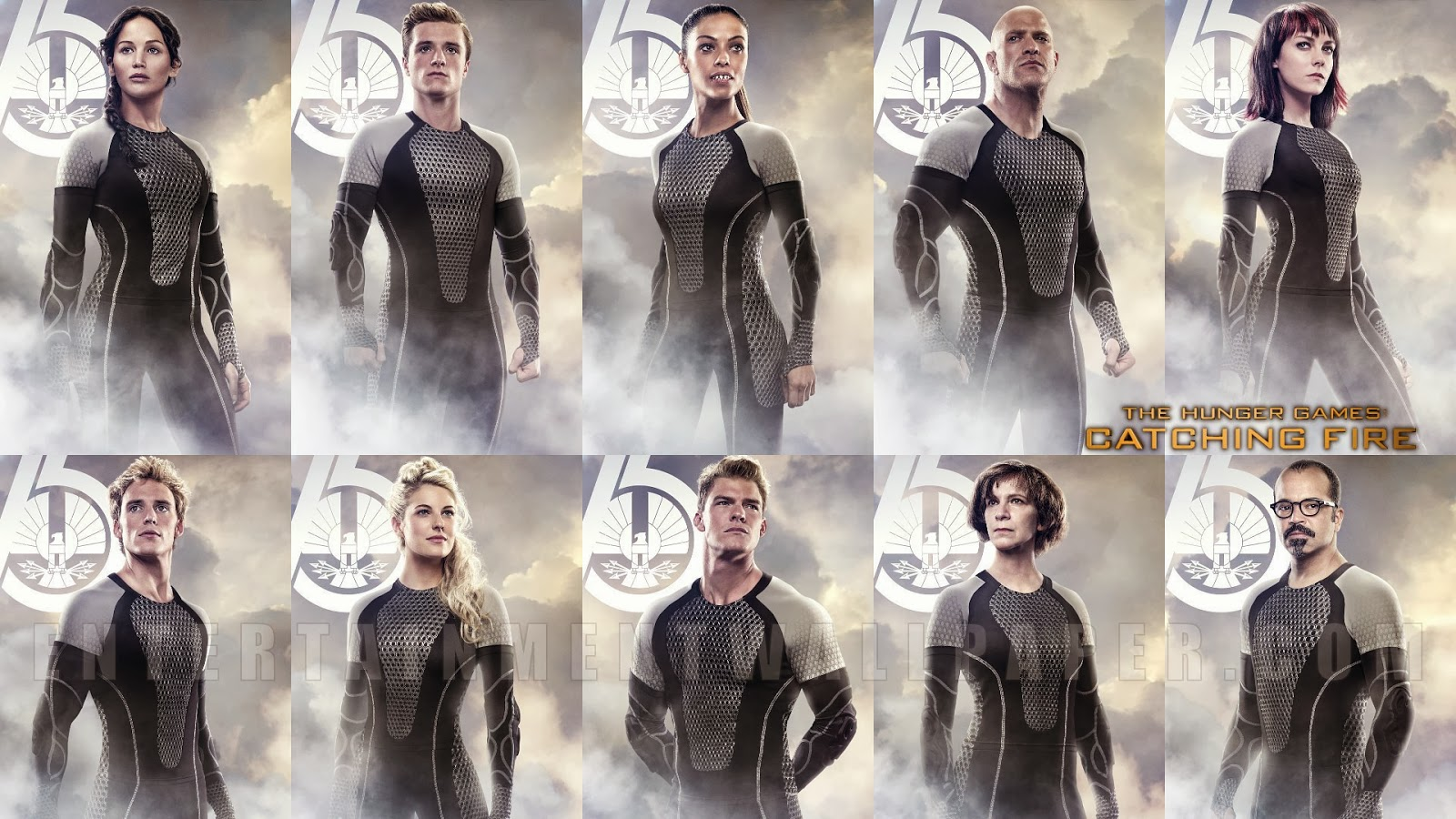 passion for movies hunger games catching fire shapes and passion for movies