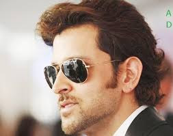 Latest hd 2016 Hrithik RoshanPhotos,wallpaper free download 77