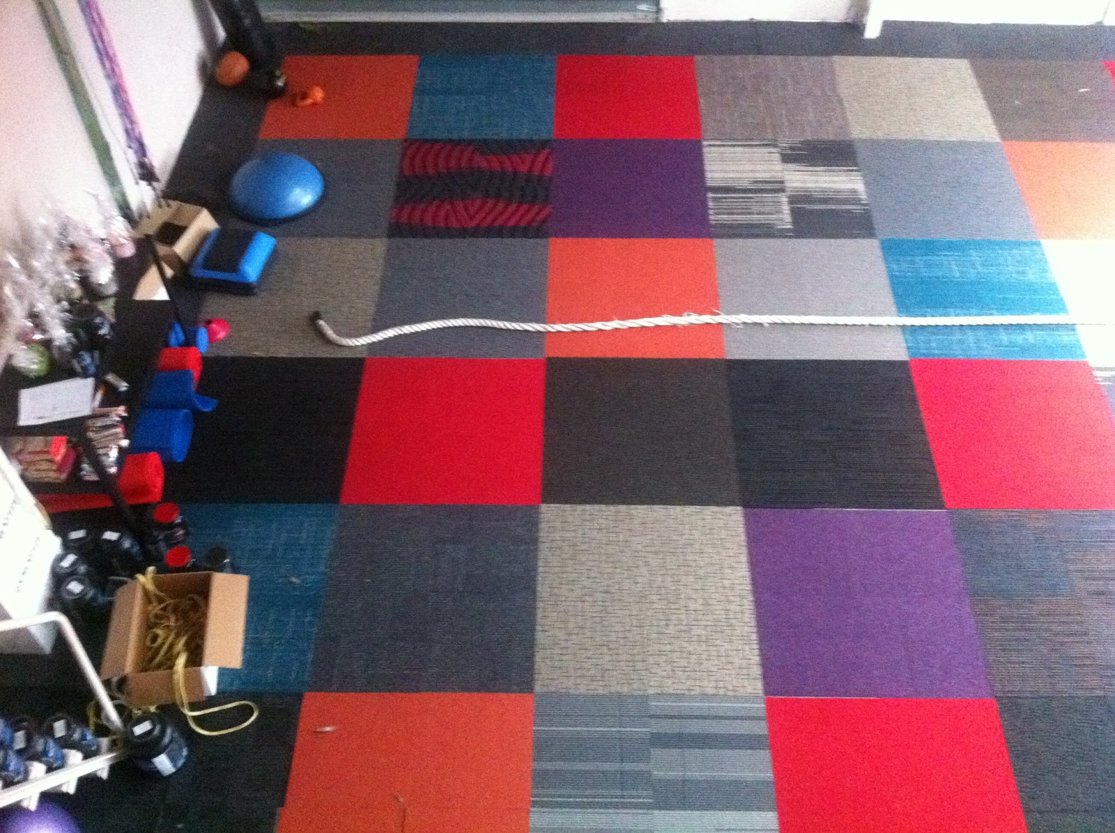 McMats Second Hand Carpets: Carpet Tiles Design Ideas: Cheap ...