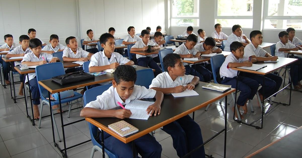 Mengenal Lebih Jauh Metode Pembelajaran Mind Mapping Guru Madrasah