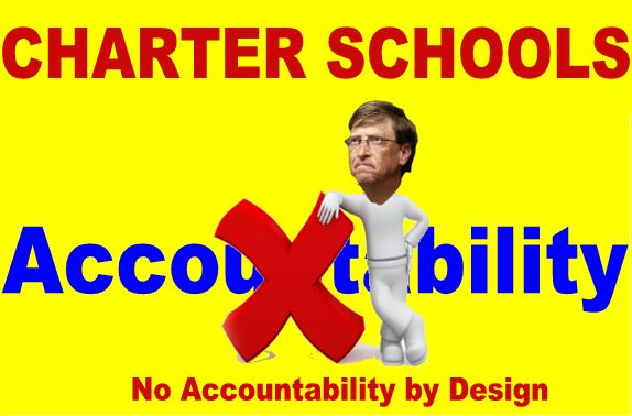 Image result for BIG EDUCATION APE  Charter School Policy Task Force